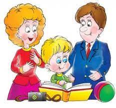 Рекомендации и консультации родителям